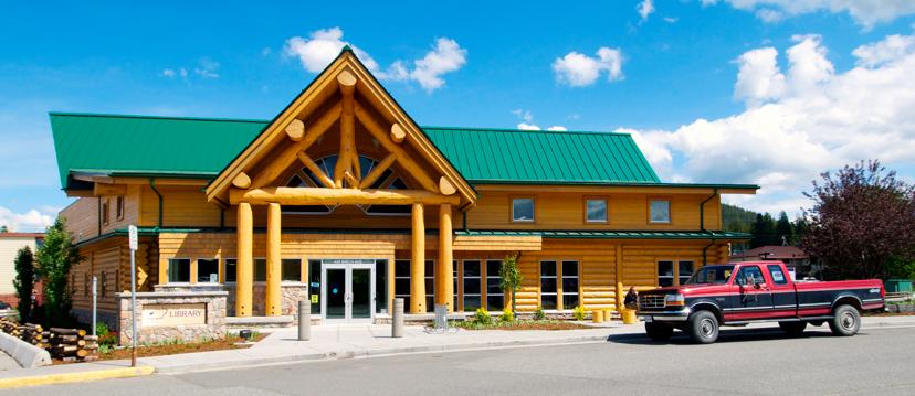 cariboo100milehouse